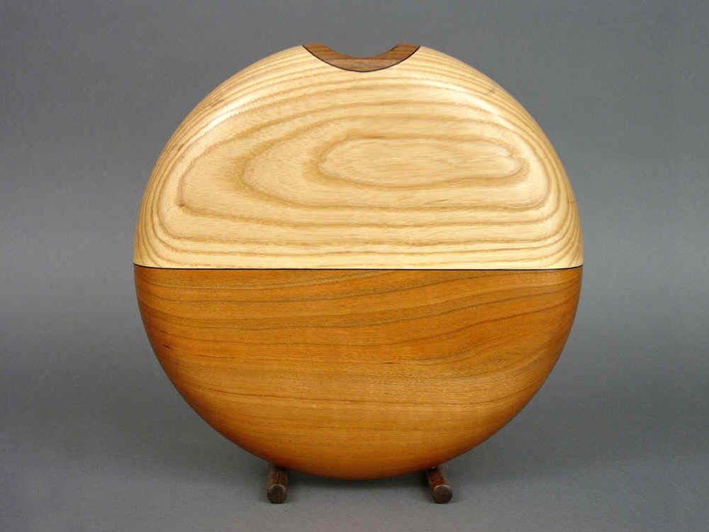pic-woodspun-workshop-decorative-circle-vase-1000