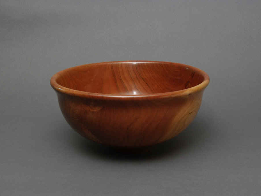 pic-wsws-bowls-platters-cherry-bowl