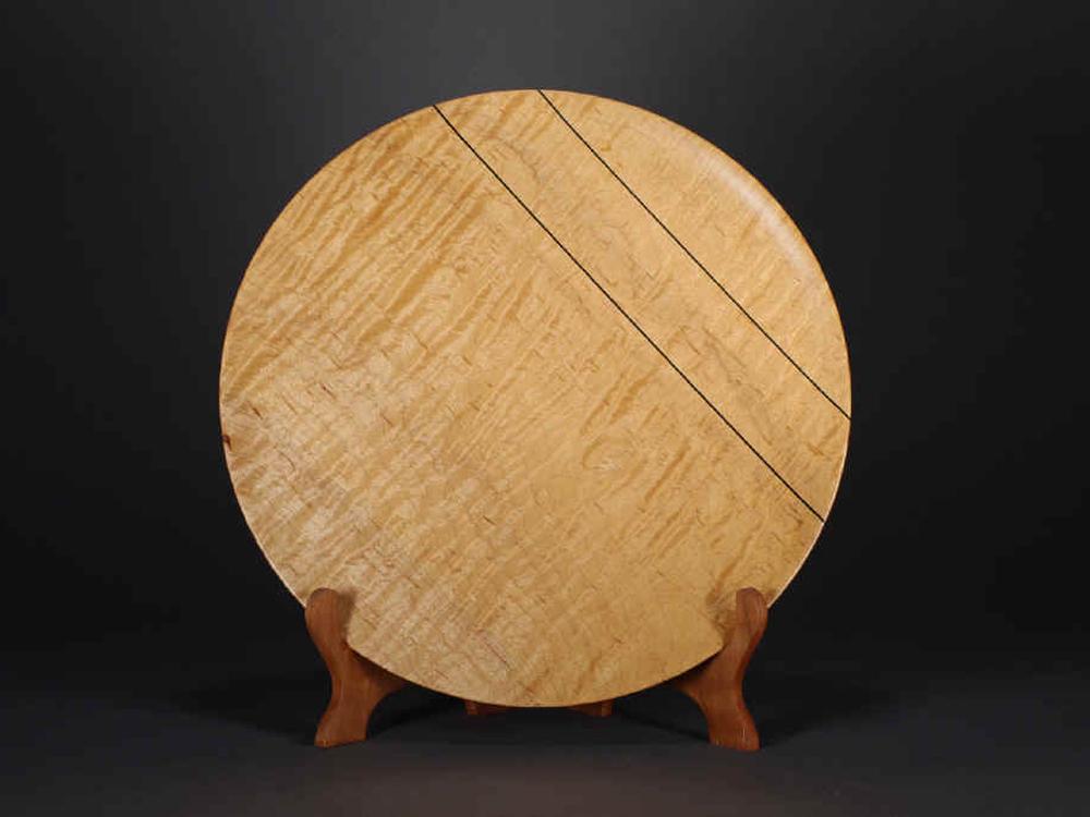 pic-wsws-decorative-maple-platter-ebony-veneer-1000